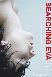 Watch Movie Searching Eva