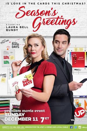 Watch Movie Season's Greetings