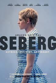 Watch Movie Seberg