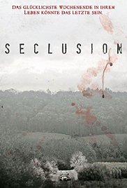 Watch Movie Seclusion