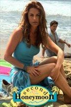 Watch Movie Second Honeymoon