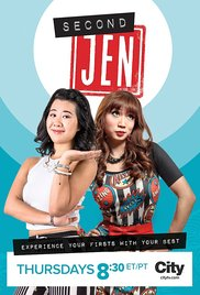 Watch Movie Second Jen - Season 1
