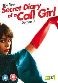 Watch Movie Secret Diary Of A Call Girl - Season 3