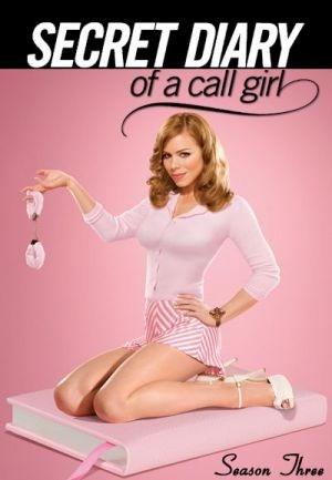 Watch Movie Secret Diary Of A Call Girl - Season 4