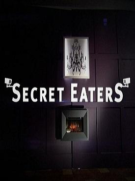 Watch Movie Secret Eaters - Season 3