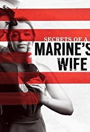 Watch Movie Secrets of a Marine's Wife