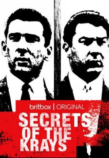 Watch Movie Secrets of the Krays - Season 1