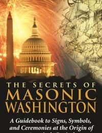 Watch Movie Secrets of The Masons