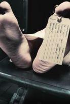 Watch Movie Secrets of the Morgue - Season 1
