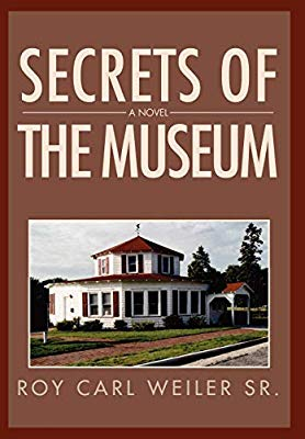 Watch Movie Secrets of the Museum - Season 1