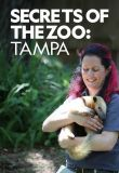 Watch Movie Secrets of the Zoo: Tampa - Season 1
