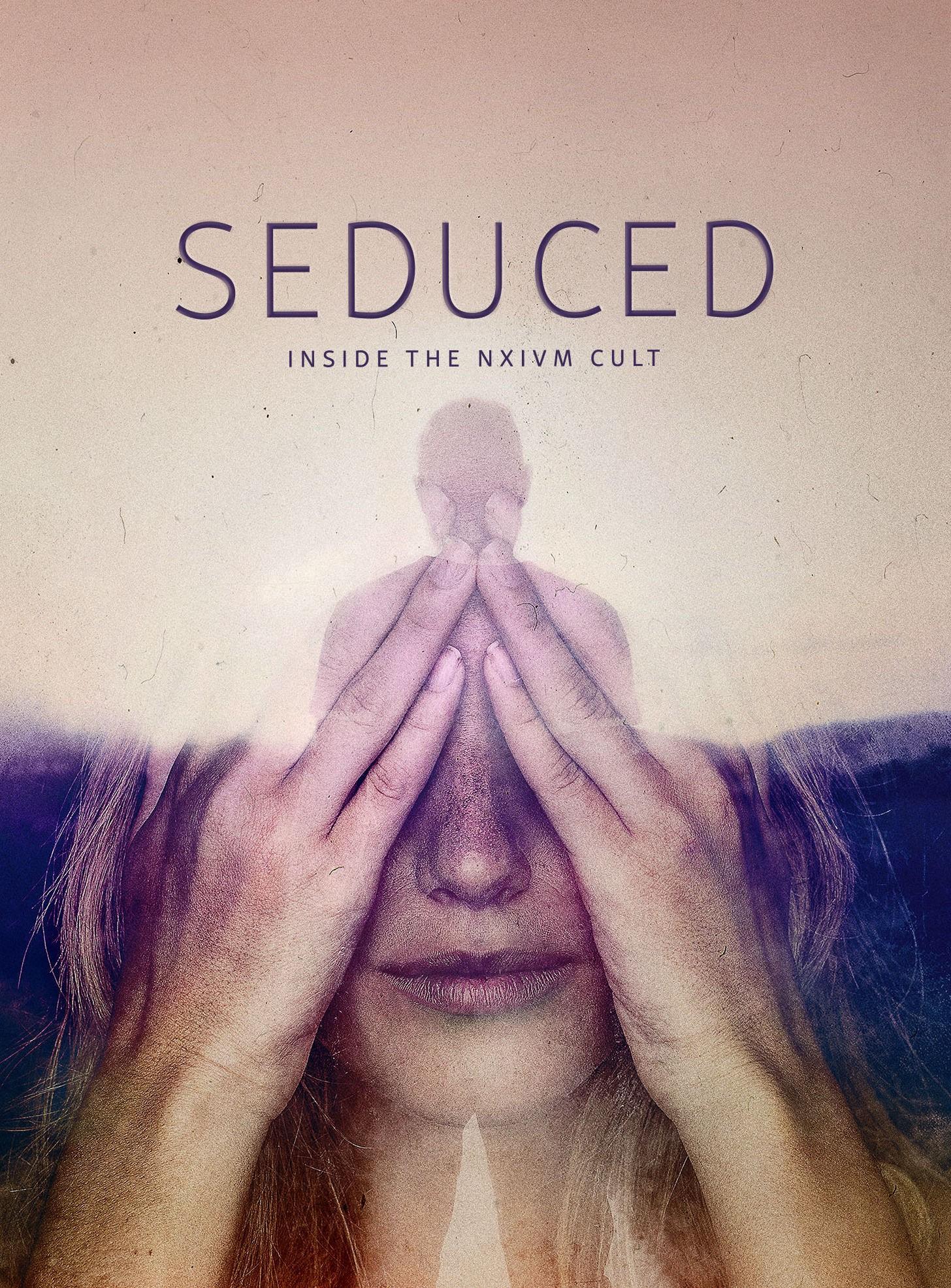 Watch Movie Seduced: Inside The NXIVM Cult - Season 1
