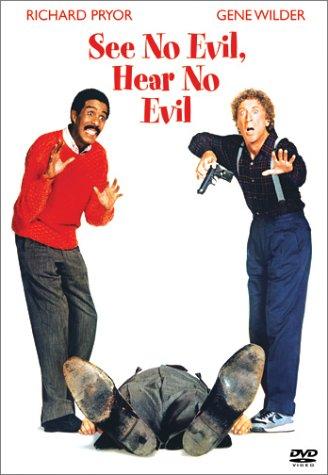 Watch Movie See No Evil, Hear No Evil