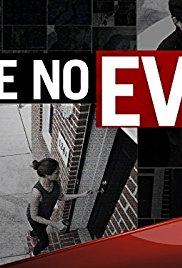 Watch Movie See No Evil - Season 4