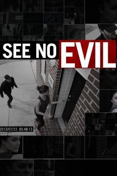 Watch Movie See No Evil - Season 5