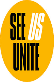 Watch Movie See Us Unite for Change