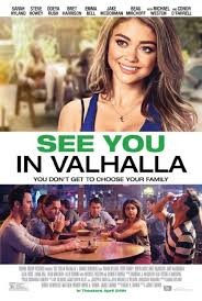 Watch Movie See You In Valhalla