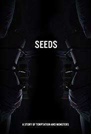 Watch Movie Seeds