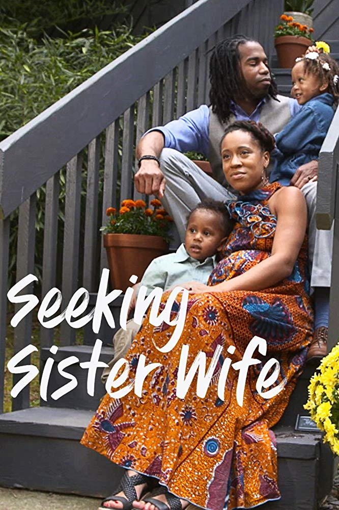 Watch Movie Seeking Sister Wife - Season 3