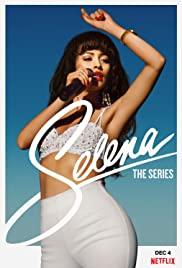 Watch Movie Selena: The Series - Season 1