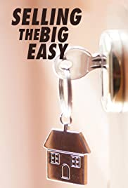 Watch Movie Selling the Big Easy - Season 1