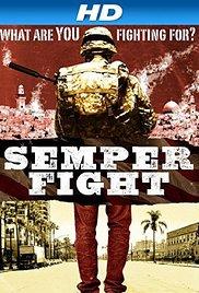 Watch Movie Semper Fight