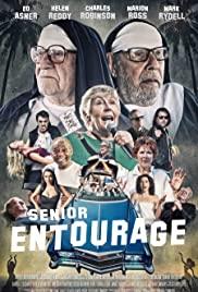 Watch Movie Senior Entourage