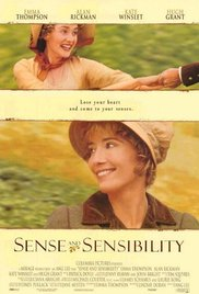 Watch Movie Sense and Sensiblity