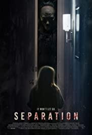 Watch Movie Separation