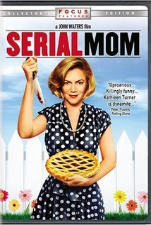 Watch Movie Serial Mom