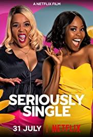 Watch Movie Seriously Single
