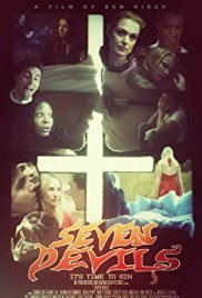 Watch Movie Seven Devils