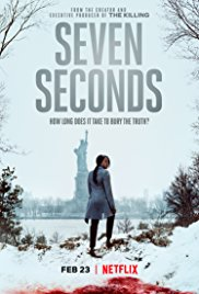 Watch Movie Seven Seconds - Season 1