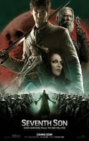 Watch Movie Seventh Son