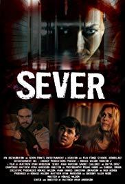 Watch Movie Sever