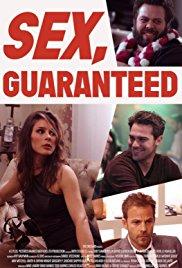 Watch Movie Sex Guaranteed
