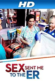 Watch Movie Sex Sent Me To The ER - Season 2