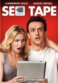 Watch Movie Sex Tape