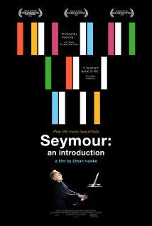 Watch Movie Seymour: An Introduction