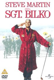Watch Movie Sgt. Bilko