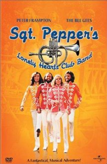 Watch Movie Sgt Peppers Lonely Hearts Club Band