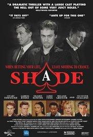Watch Movie Shade
