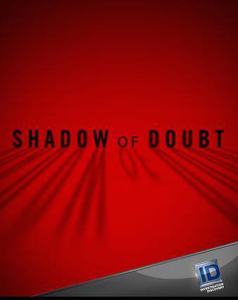 Watch Movie Shadow of Doubt - Season 2