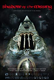 Watch Movie Shadow of the Missing