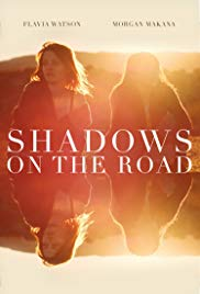 Watch Movie Shadows on the Road