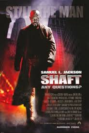 Watch Movie Shaft