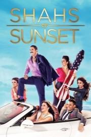 Watch Movie Shahs of Sunset - Season 2