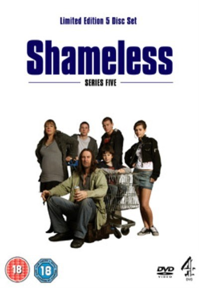 Watch Movie Shameless (UK) - Season 10