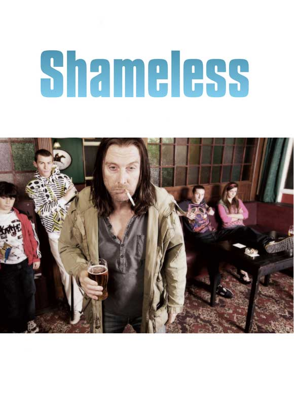 Watch Movie Shameless (UK) - Season 7