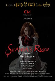 Watch Movie Shanda's River